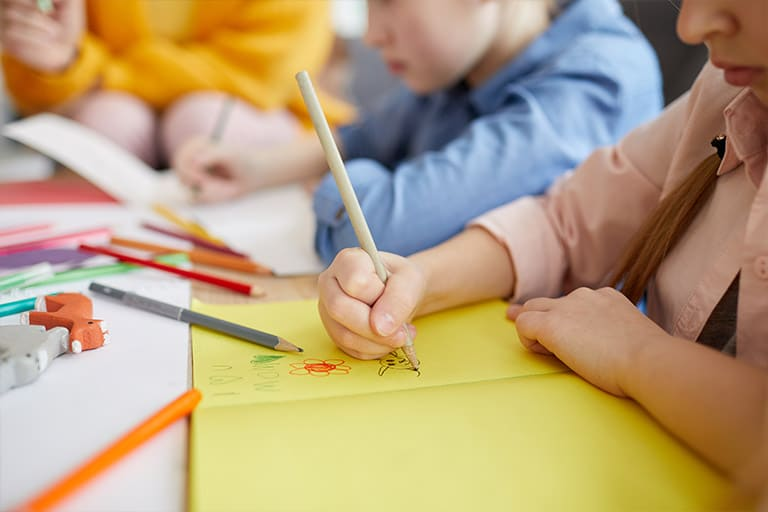 Diploma in Learning Disability